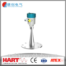 digital leveling measuring instruments/electric water level switch/non-contact water level sensor