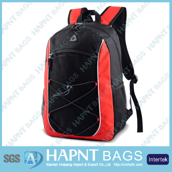 S 2014 bags and backpacks direct from china