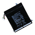 Rechargebale  Battery C22-EP121 For ASUS Eee Slate EP121 B121-1A031F B121-1A001F