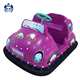 New mini electric outdoor bumper car for kids (YY028)