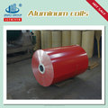 The best Coated Aluminum Coil for ACP and roof