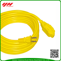 High cost-effective 100% copper pvc wires and cables