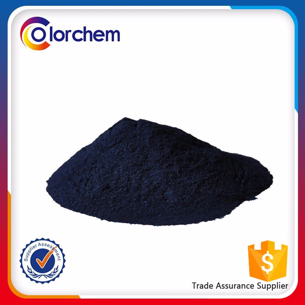 Dyes manufacturer Direct blue 86