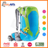 Factory outlets wholesale rucksack backpack