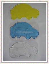 innovative car accessories small gift items fancy promotional hot anti slidding pads