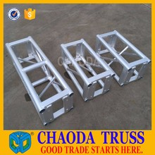Widely Used Thomas Truss For Sale