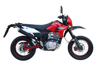 EURO4,GRX,retro classic motorcycle, GS/CG engine,on-road
