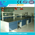 Steel structure Laboratory furniture