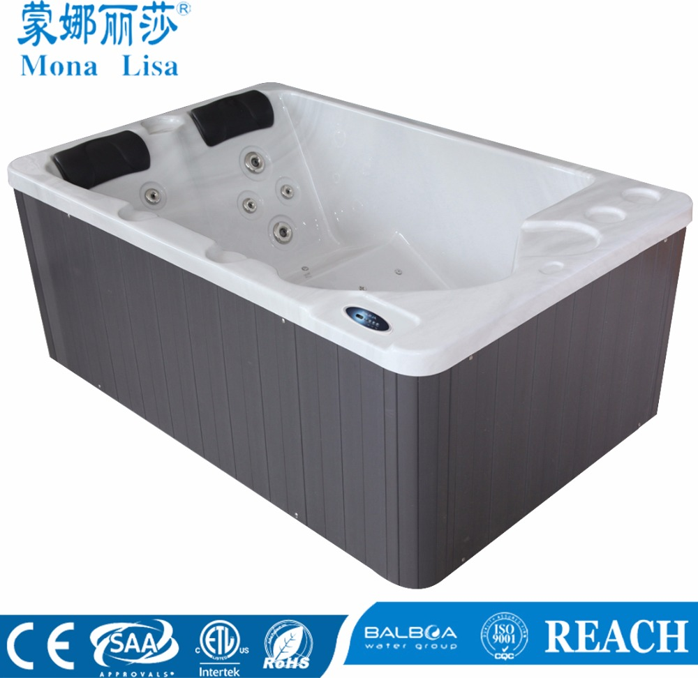 Shop Hot Tubs amp Spas at Lowescom - oukas.info