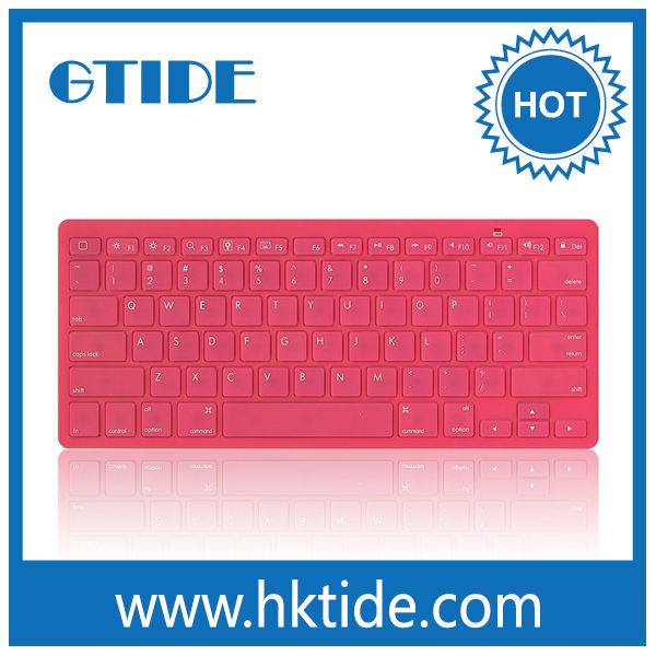 legoo mini bluetooth keyboard wholesale for android tablet