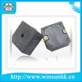 Hot Sell ! Low Price L9.5xW9.5xH5mm Mini Small Size 3.6V SMD/SMT Buzzer