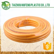 Quality-Assured Types Of Plastic Water Pipe For Pesticide Sprayer