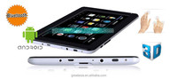 9 inch firmware android 44 mid allwinner a23 dual core CPU 1.5GHz Tablet pc