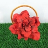 Cheap Custom Artificial Foam super large flower heads