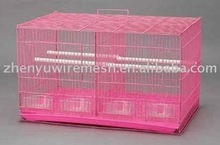 Hot sell animal cages( promation )