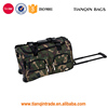 High Quality Travel Bags Cute Duffel Bag,Best Quality Mens Sturdy Duffel Bag
