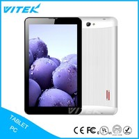 Best Sale 7 inch Tablet Phone city call android 4.4 phone tablet pc