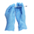 Top quality disposable cheap nitrile gloves medical nitrile gloves manufacture