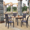 Outdoor Furniture Outdoor Dining Tables And