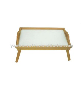 eco friendly wooden over bed table buy bed table wooden decking shed amp fence cleaner wood restorer