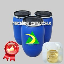 Textile washing agent textile chemicals