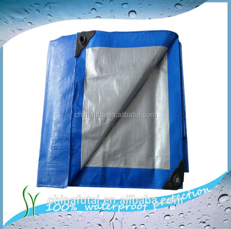 china factory manufacture tarpaulin philippines usd for roofing cover