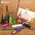 Top Vaporizer Pen 3.7v E-Cigarette 2200mah Best Vape Pen With Global Lowest Price