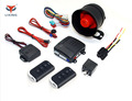 sistema de alarma de coche/Best one way car alarms systems for South America