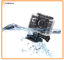 waterproof 1080p sport camera,portable mini digital sport recorder camera