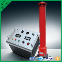 good after sales DC hipot tester, High Voltage instrument