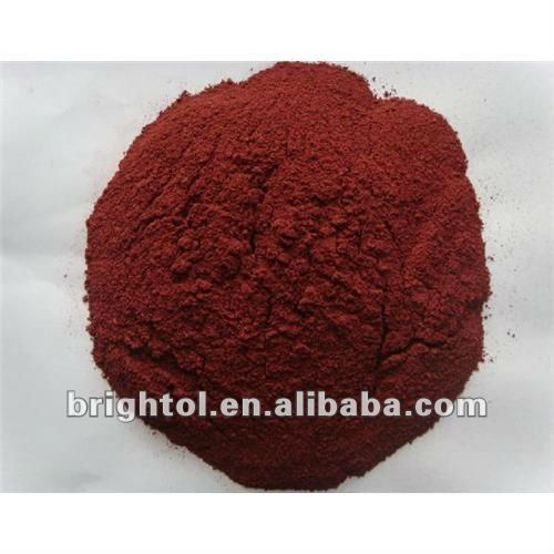 High Quality Red Rice Yeast extract powder