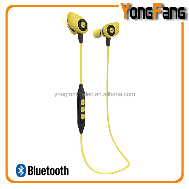 Sport Earphone Headphone Earbud Manufacturer China/Wireless Earbuds Bluetooth Headset Factory Price