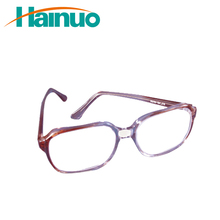 Good Quality Of Safety X-Ray Shielding Lead Glasses