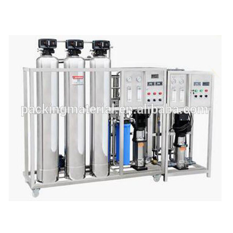 LM-RO-B reverse osmosis water purification unit/water treatment machine/equipment/system