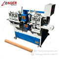 Hot Sale Automatic Wooden Round Stick Machine Wood Broom Handle Making Machine