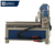 3 axis woodworking machine 1212 CNC Router for sale