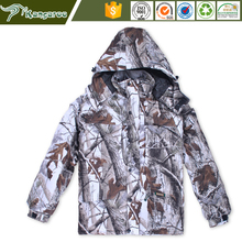 Man Army Camouflage Jacket Jacket Military
