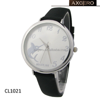 more fashion nice time service international watches