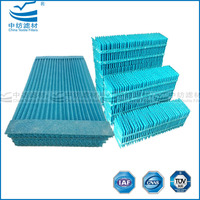 humidifier cooling pad home evaporative replacement
