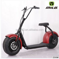 1000w new design fast speed electric motorcycle