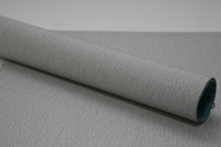 high quality 230*280mm Wetordry Sandpaper Pad Sheet A4 Abrasive