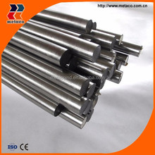 free cutting 1026 steel round bar from alibaba china