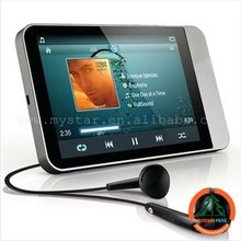 Cheap mp3 music mp4 player