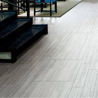 kitchen floor 600x600mm lappato finish light grey floor tile