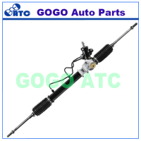 Power Steering Rack for Toyota Corolla EE90 88-93 RHD OEM 44250-12480