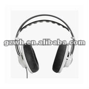 OVER-EAR HEADPHONES FOR AKG K701