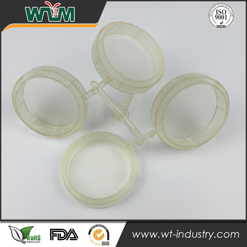 Custom plastic moulding,injection mould,injection plastic mold for single part