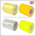 Color Adhesive Fluorescent Paper,Manufacturer