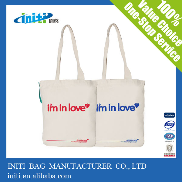 2014 china supplier payment asia alibaba china canvas chevron tote bag wholesale