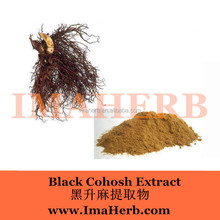 Factory supply black chia seed extract